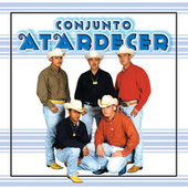Play & Download Conjunto Atardecer by Conjunto Atardecer | Napster