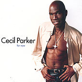Play & Download For Now by Cecil Parker | Napster
