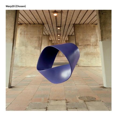 Warp20 (Chosen) by Various Artists