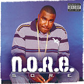 Play & Download S.O.R.E. by N.O.R.E. | Napster