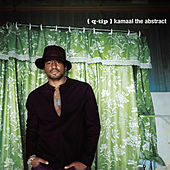 Kamaal The Abstract by Q-Tip