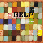 Play & Download Help by Various Artists | Napster