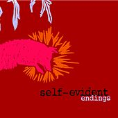 Endings by Self-Evident
