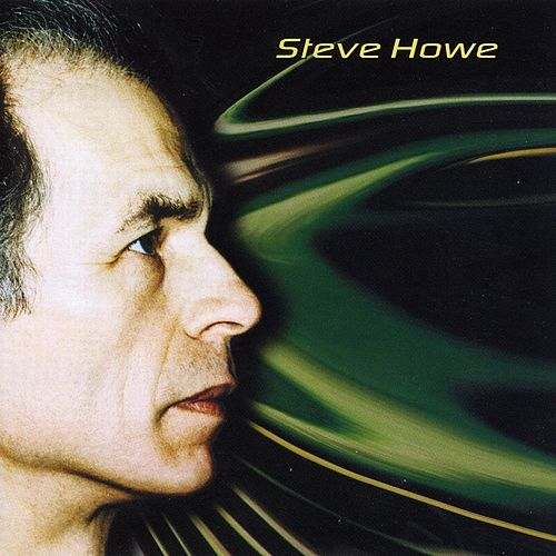 Play & Download Natural Timbre by Steve Howe | Napster