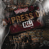Play & Download ImPRESSiON by Various Artists | Napster