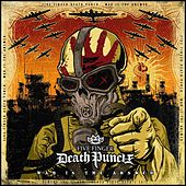 Play & Download War Is The Answer by Five Finger Death Punch | Napster
