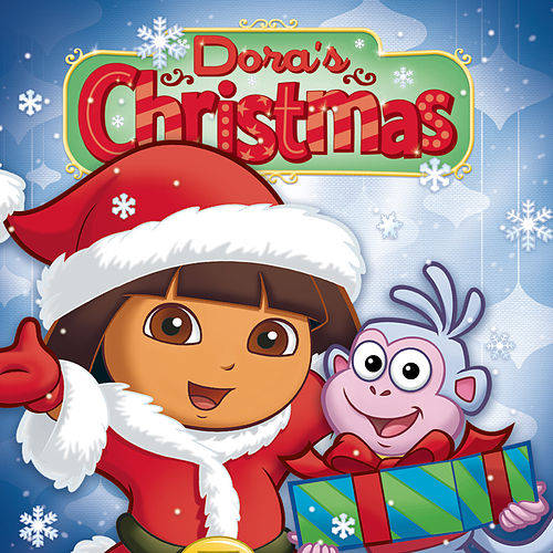 Play & Download Dora's Christmas by Dora the Explorer | Napster