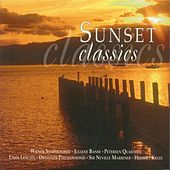Play & Download Sunset Classics by Various Artists | Napster