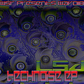 Play & Download Technoise by L.S.D. | Napster