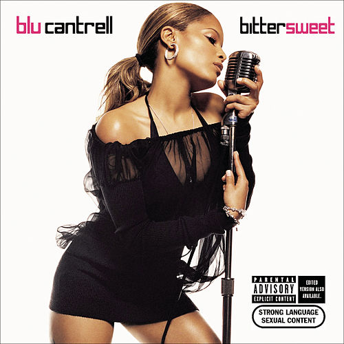 Play & Download Bittersweet by Blu Cantrell | Napster