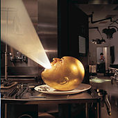 Play & Download De-Loused In The Comatorium by The Mars Volta | Napster