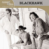 Play & Download Platinum & Gold Collection by Blackhawk | Napster