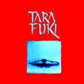 Kapka by Tara Fuki