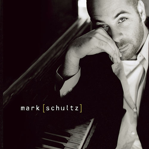 Play & Download Mark Schultz by Mark Schultz | Napster