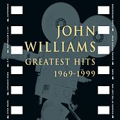 Play & Download John Williams - Greatest Hits 1969-1999 by John Williams | Napster