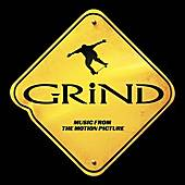 Grind by Various Artists