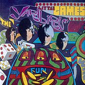 Play & Download Little Games by The Yardbirds | Napster
