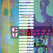 Play & Download Keep On by Cabaret Voltaire | Napster