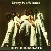 Play & Download Every 1's a Winner by Hot Chocolate | Napster