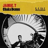 Play & Download Chaka Demus EP by Jamie T | Napster