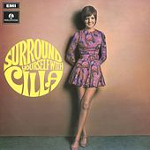 Play & Download Surround Yourself With Cilla by Cilla Black | Napster