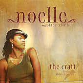 The Craft by Noelle Scaggs