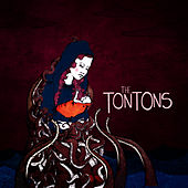 Play & Download The Tontons by The Tontons | Napster