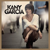 Play & Download Boleto De Entrada Deluxe Edition by Kany García | Napster