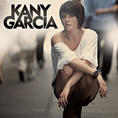 Play & Download Boleto De Entrada by Kany García | Napster