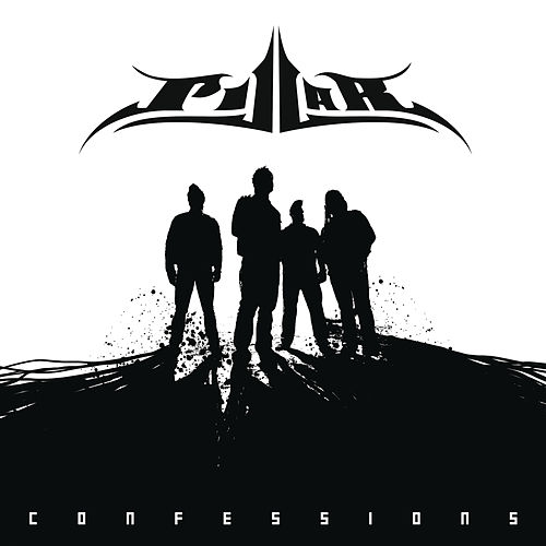 Play & Download Confessions by Pillar | Napster