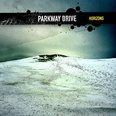 Play & Download Horizons [Deluxe Edition] by Parkway Drive | Napster
