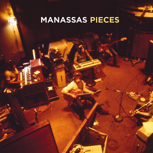 Play & Download Pieces by Stephen Stills | Napster