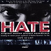 Play & Download Hate - Cafe Au Lait by Various Artists | Napster