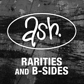 Rarities & B-sides by Ash