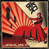 Play & Download Red Right Return by Janus | Napster