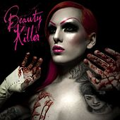 Play & Download Beauty Killer by Jeffree Star | Napster