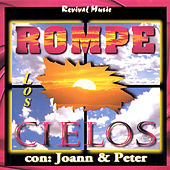 Play & Download Rompe Los Cielos by Joann Rosario | Napster