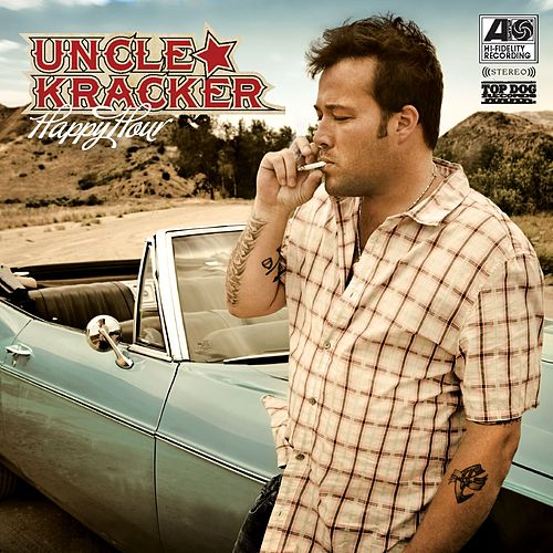 Play & Download Happy Hour [Deluxe] by Uncle Kracker | Napster