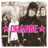 Play & Download Phoenix by Orange | Napster