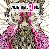 New Junk Aesthetic [Deluxe Edition] von Every Time I Die