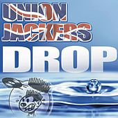 Drop by Union Jackers