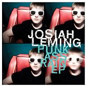 Punk Ass Rain EP by Josiah Leming