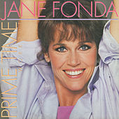 Play & Download Jane Fonda's Primetime Workout by Jane Fonda | Napster