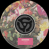 Play & Download That's All by Genesis | Napster