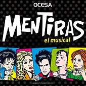 Play & Download Mentiras OST by Various Artists | Napster