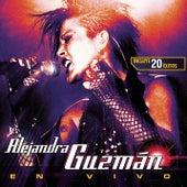 Play & Download Live by Alejandra Guzmán | Napster