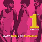 Play & Download The #1's by Diana Ross | Napster