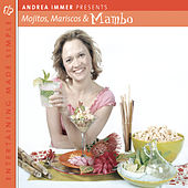 Play & Download Entertaining Made Simple: Mojitos... by Various Artists | Napster