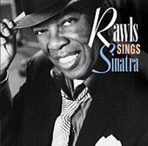 Play & Download Rawls Sings Sinatra by Lou Rawls | Napster