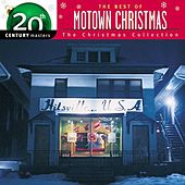 Play & Download 20th Century Masters:  The Christmas Collection: Various Artists by Various Artists | Napster